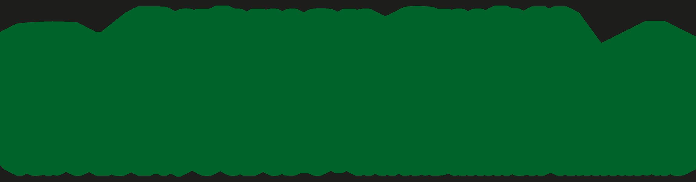 Dahmen GmbH